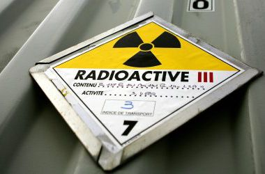 Австралия остановила поставки урана в Россию