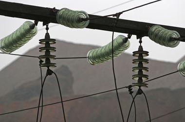 Кому ждать веерных отключений электричества