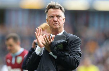 """Игроки """"Манчестер Юнайтед"""" будут сдавать мобильники за день до матча"""