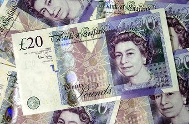 Референдум о независимости Шотландии может обвалить фунт стерлингов