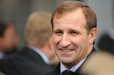 Аваков рассказал, за что расстреляли мэра Кременчуга