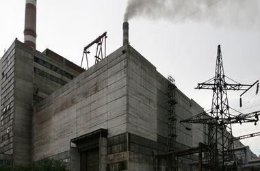 Украина покупает 1 млн тонн угля у ЮАР