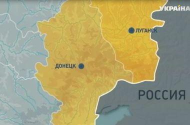 За минувшие сутки наступление на силы украинских военных  значительно усилилось