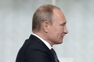 Прекращение огня и советы от Путина: Какие козыри есть у Украины и чего ждать от саммита НАТО