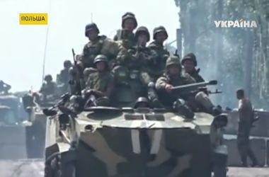 На саммите НАТО основной темой будет ситуация в Украине