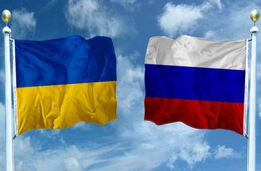 Россияне считают себя миролюбивыми, а украинцам приписывают лицемерие - соцопрос