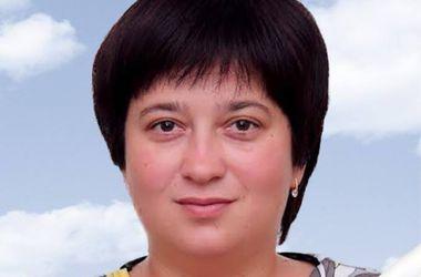 Крымская шахматистка сменила гражданство и пошла в депутаты от ЛДПР