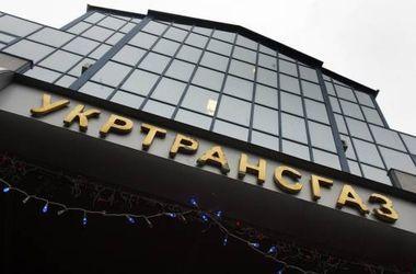 Новости каркасные дома россия