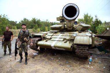 Самые резонансные события дня в Донбассе: 4 сентября
