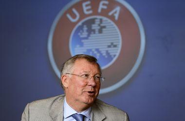 УЕФА хочет отменить правило выездного гола и изменить систему посева в Лиге Чемпионов