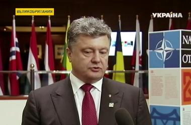 НАТО не против, чтобы страны-члены Альянса предоставили Украине помощь