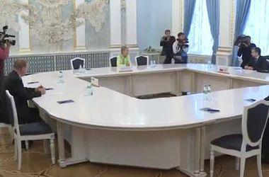 Политолог: Если сегодня договорятся о прекращении огня, следующим шагом будет продолжение переговоров