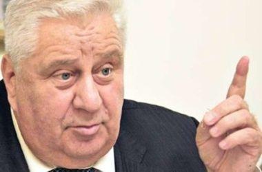 По итогам переговоров в Минске могут быть подписаны важные документы - посол Беларуси в Украине