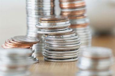 В России растет инфляция