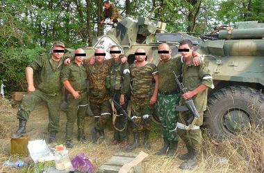Матери российских солдат, которые воюют в Украине, просят помочь найти сыновей