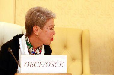 Порошенко выразил соболезнования вице-президенту США Байдену в связи со смертью сына - Цензор.НЕТ 2443