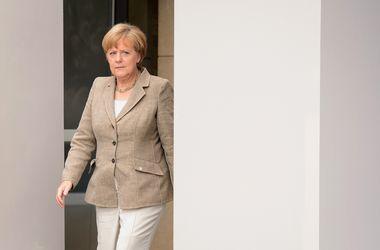 Новые санкции против России могут быть отложены – Меркель