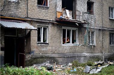 Обстановка в Донецке спокойная, стрельбы нет – горсовет