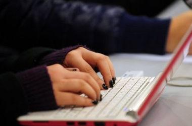 До 45% сообщений в соцсетях является информационным оружием против Украины - эксперт