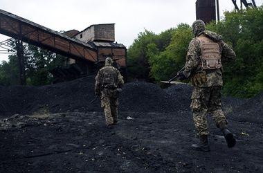 Тернополь решил учить жителей методам обороны города и партизанской борьбы