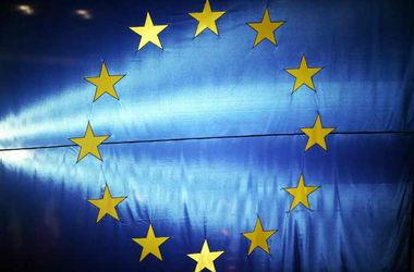 ЕС намерен расширить экономические санкции против России 8 сентября