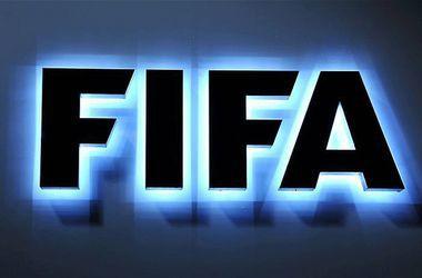 Полиция арестовала члена ФИФА по подозрению в отмывании денег