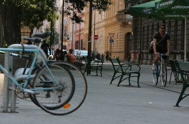 Будапешт хочет провести летнюю Олимпиаду-2024