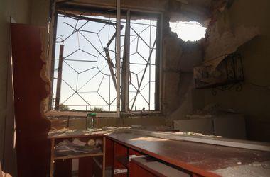 Житель Мариуполя: В городе все спокойно, сейчас боев нет