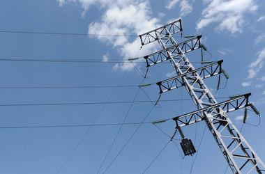 Буря оставила без электричества более 600 тысяч домов в Мичигане и Иллинойсе