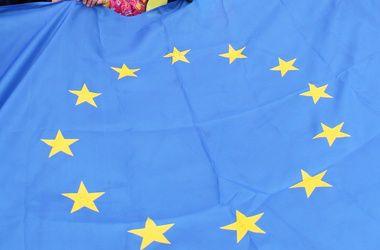 ЕС должен усиливать давление на   Россию - депутат Бундестага