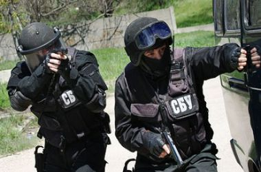 """""""СБУ"""" задержала насильника, который продавал женщин в рабство """"днровцам"""""""