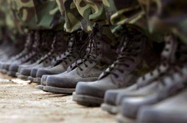 Одесситов научат военной подготовке