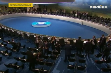 Уже известно кто из стран НАТО готов оказать Украине военную помощь