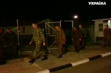 Доказательства военных преступлений и вмешательства России в конфликт на Донбассе