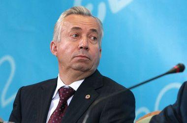 Жителям востока не удастся отметить День освобождения Донбасса