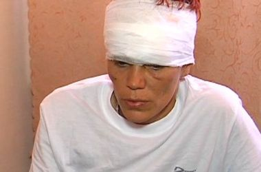 """Выжившие под Иловайском женщины-бойцы: """"За что нас так, кто виновен в этой бойне?"""""""
