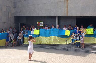 """ЧМ по баскетболу: в Барселоне путали литовцев, а Австралия прогадала с """"договорняком"""""""