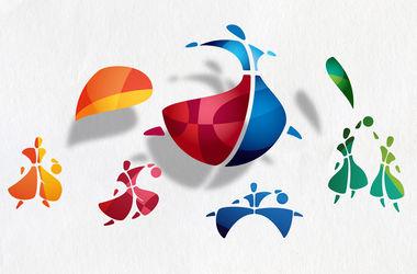 Евробаскет-2015 вместо Украины пройдет в четырех странах