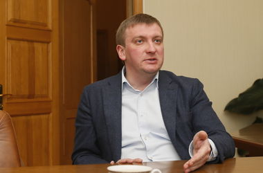 Минюст: Европейский суд может принять решения  по искам об аннексии Крыма в 2015 году