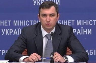 Налоговики Украины с начала года собрали 270 млрд грн в сводный бюджет – ГФСУ