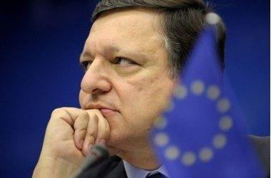 Лидеры ЕС летят в Украину