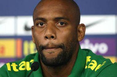Игрок сборной Бразилии заставил своего партнера поверить, что того изнасиловали