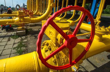 Россия пытается помешать реверсу газа из Европы в Украину - СМИ