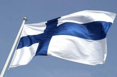 Финляндия испугалась российской мести