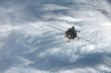 Над США взорвался российский спутник-разведчик – СМИ