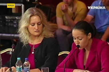 Как прекратить войну – обсуждали участники круглого стола в Киеве