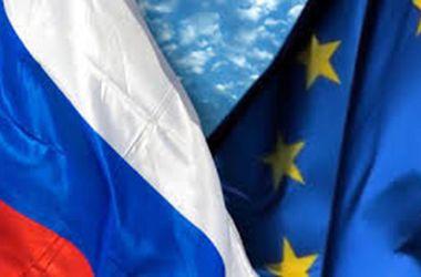 Евросоюз в третий раз отложил введение новых санкций против РФ