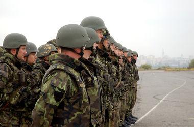 Чехия увеличила численность и бюджет армии из-за России