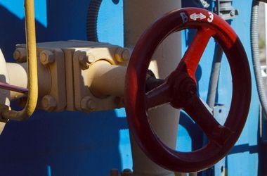 """""""Газпром"""" сделал невыгодным для Украины реверс газа из Венгрии - """"Укртрансгаз"""""""