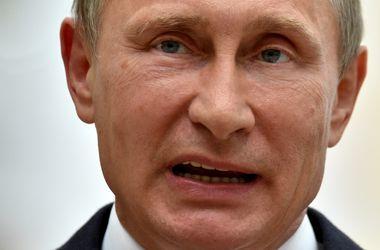 Путин приказал привести в боевую готовность войска на Дальнем Востоке